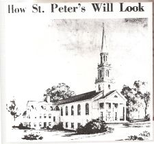 churchlook1956