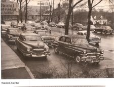 towncenter1950