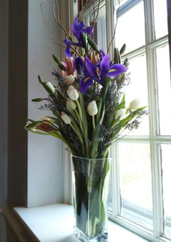 easter_flowers_4