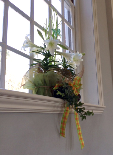 easter_flowers_2015_5